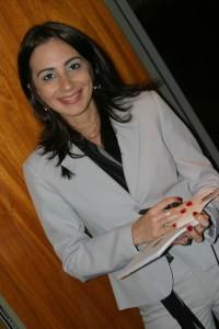 Beatriz_Abuchaim
