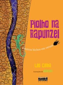 Piolho_na_Rapunzel_site
