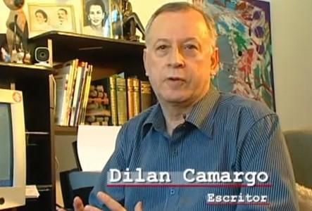 Dilan fala sobre poesia