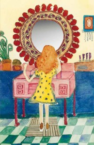 espelho2_p