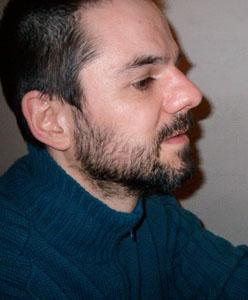 rodrigo-John