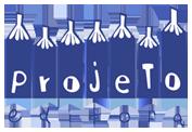 Editora Projeto