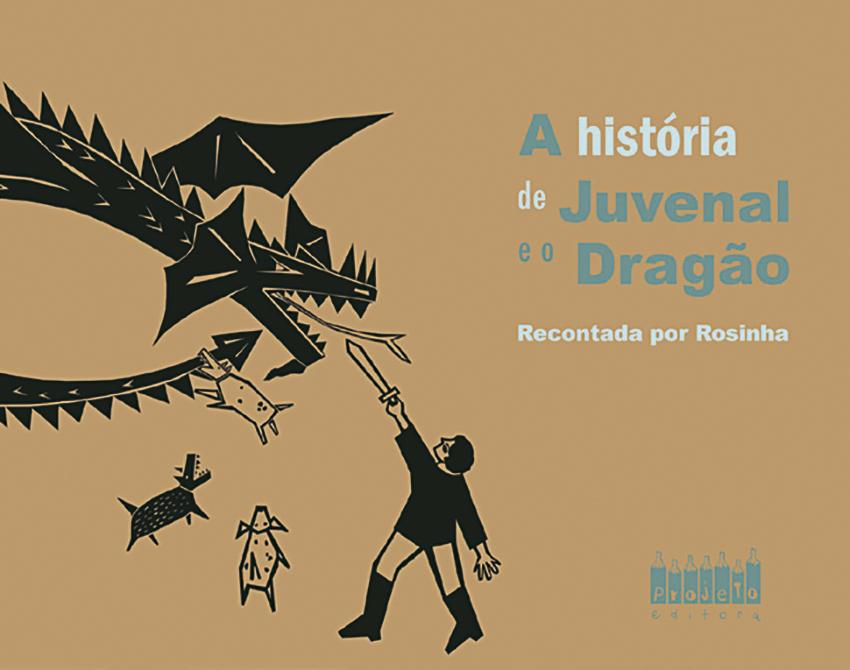 A_historia_de_Juvenal_e_o_dragao_850px