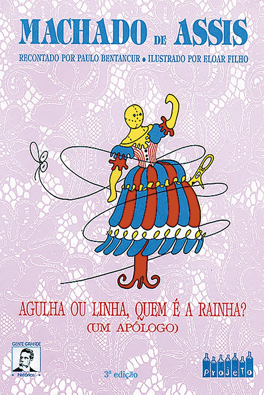 Agulha_ou_linha_850px