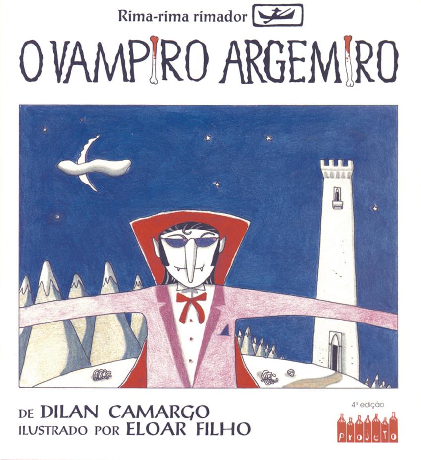 O_vampiro_Argemiro_850px