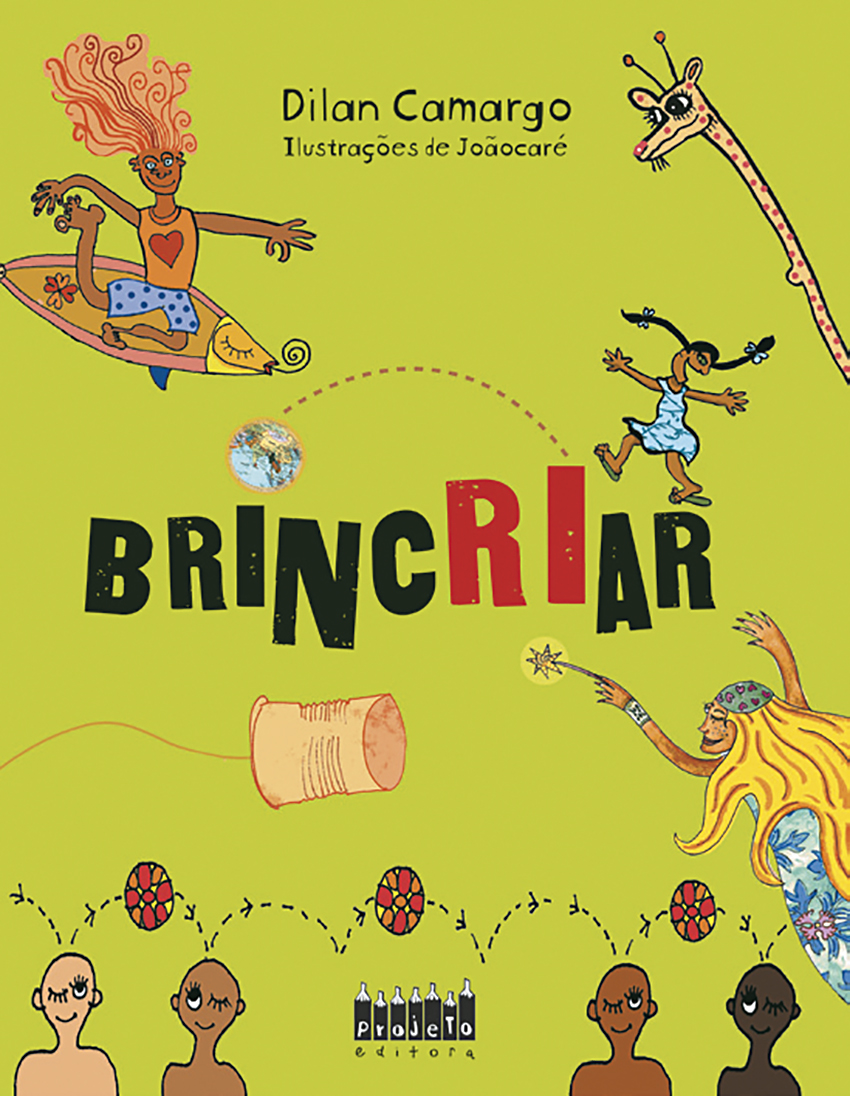 Brincriar_850px