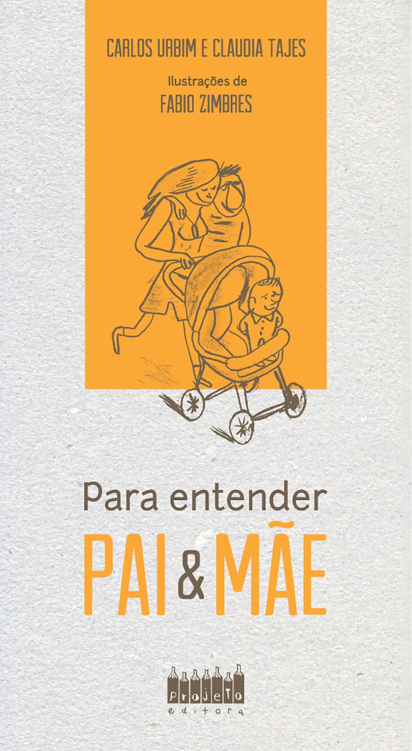 Para_entender_pai_e_mae_850px