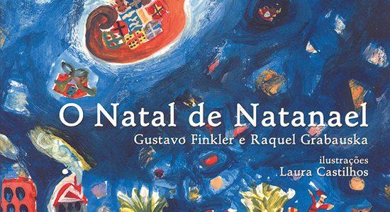 O Natal de Natanael