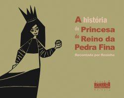 A_historia_da_princesa_do_reino_850px