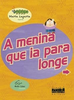 A_menina_que_ia_para_longe_850px