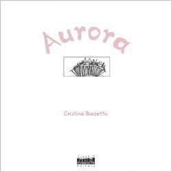 Aurora_850px