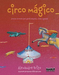 Circo_magico_850px