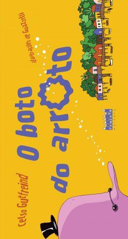 O_boto_do_arroto_850px