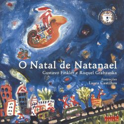 O_natal_de_Natanael_850px