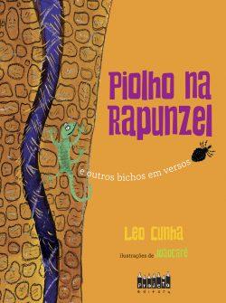 Piolho_na_Rapunzel_850px