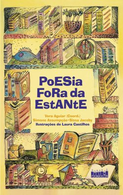 Poesia_fora_da_estante_850px
