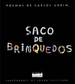 Saco_de_Brinquedos_850px