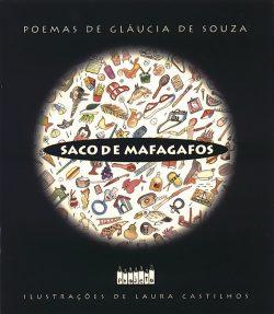 Saco_de_mafagafos_850px