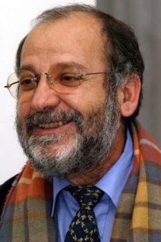 Sergio-Capparelli