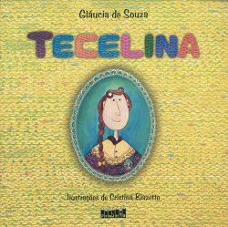Tecelina_850px