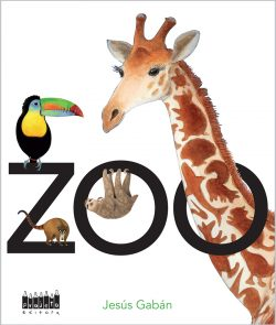 Zoo_850px
