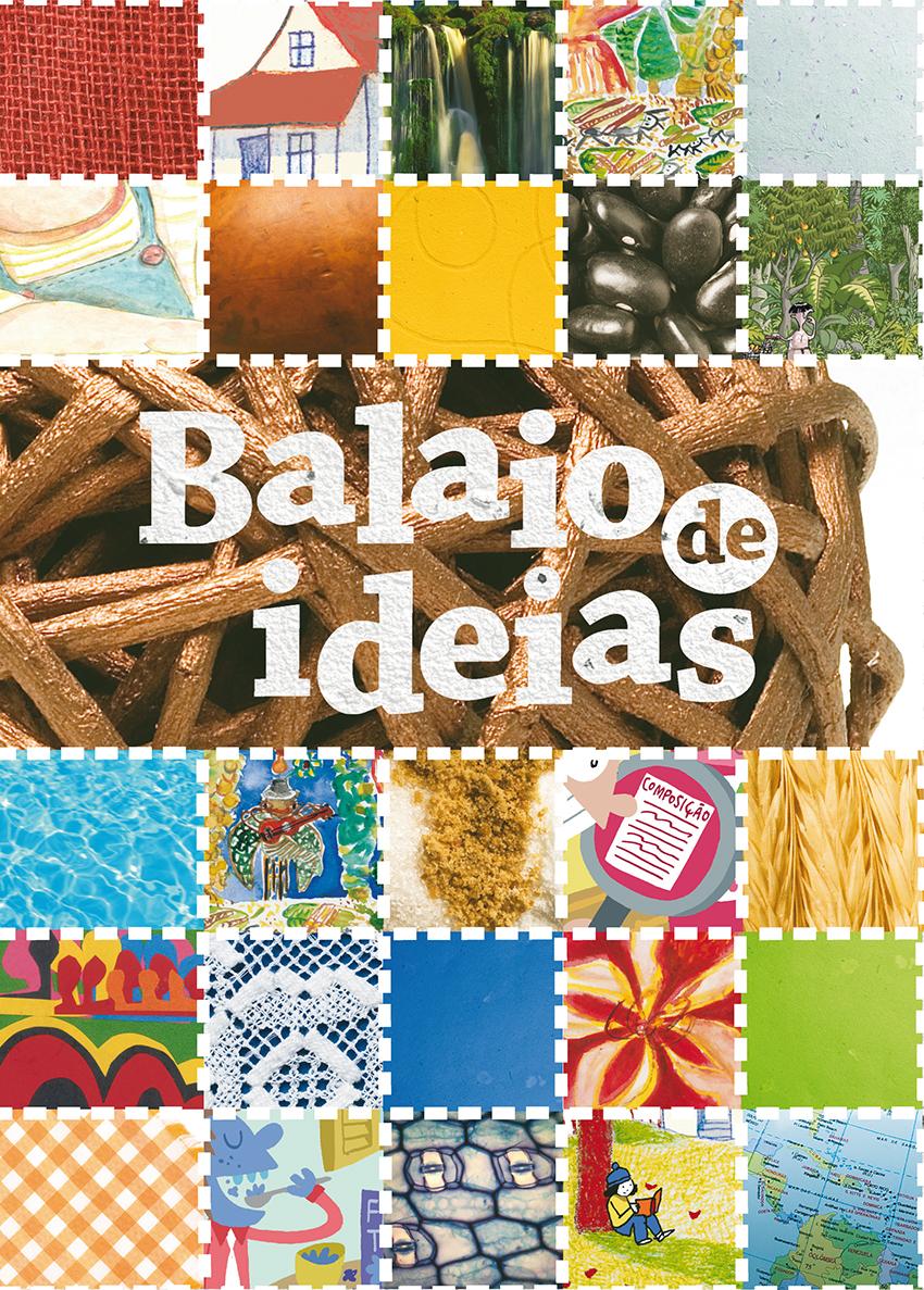 Balaio_de_ideias_850px