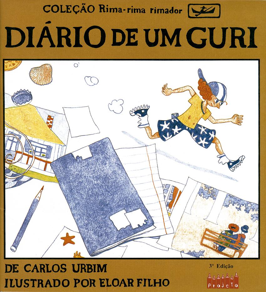 Diario_de_um_guri_850px