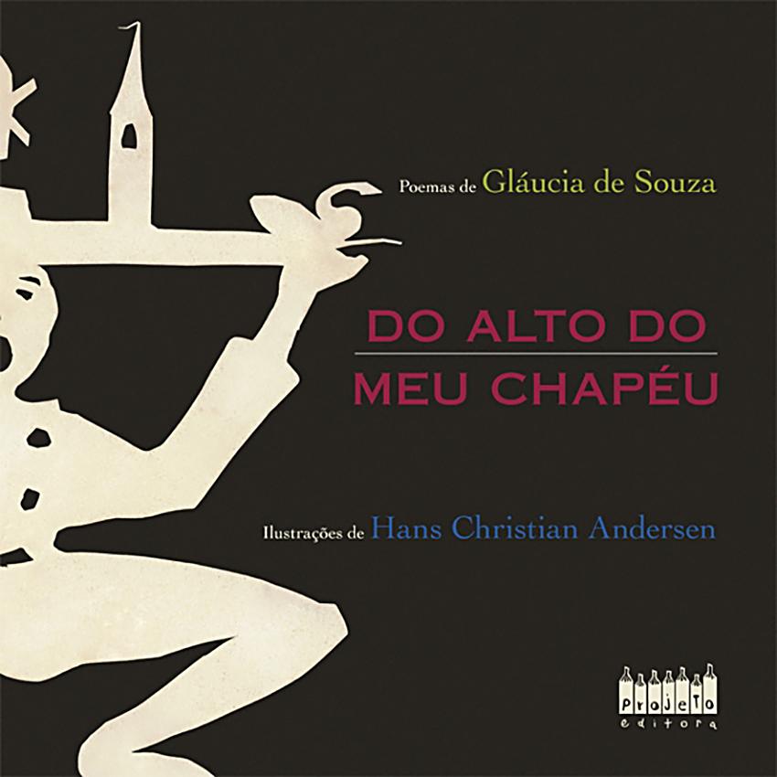Do_alto_do_meu_chapeu_850px