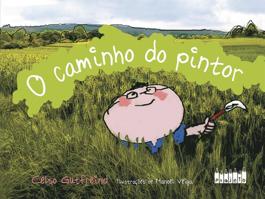 O_Caminho_do_pintor_850px